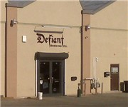 Photo of Defiant Brewing Company - Pearl River, NY