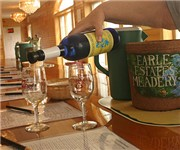 Photo of Earle Estate Meadery and Winery - Penn Yan, NY