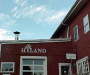Photo of Hyland Orchard and Brewery - Sturbridge, MA