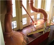 Photo of Matt Brewing Company - Utica, NY