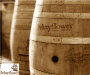 Photo of Mayflower Brewing Company - Plymouth, MA