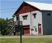 Photo of Oak Pond Brewing Company - Skowhegan, ME