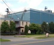 Photo of Olde Saratoga Brewing Company - Saratoga Springs, NY