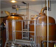 Photo of Voodoo Brewing Company - Meadville, PA