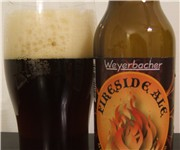 Photo of Weyerbacher Brewing Co. - Easton, PA