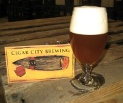 Photo of Cigar City Brewing - Tampa, FL