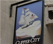 Photo of Clipper City Brewery - Baltimore, MD
