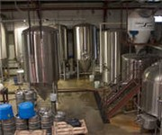 Photo of New South Brewing Company - Myrtle Beach, SC