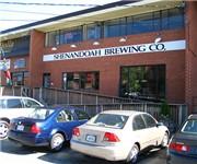 Photo of Shenandoah Brewing Company - Alexandria, VA