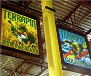 Photo of Terrapin Beer Company - Athens, GA