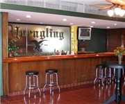 Photo of Yuengling Brewery - Tampa - Tampa, FL