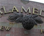 Photo of Alameda Brewing Company - Portland, OR