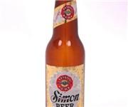 Photo of William Simon Brewery - Buffalo, NY - Buffalo, NY