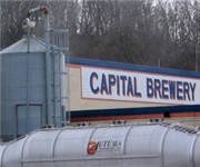 Photo of Capital Brewery - Middleton, WI - Middleton, WI