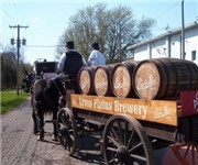 Photo of Esser's Cross Plains Brewery - Cross Plains, WI - Cross Plains, WI