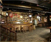 Photo of Big Belly Brewery - Orlando, FL - Orlando, FL