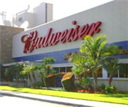 Photo of Anheuser-Busch Brewery Los Angeles - Van Nuys, CA - Van Nuys, CA