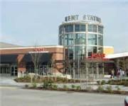Photo of Ram Bighorn Brewery Kent - Kent, WA - Kent, WA