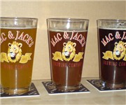 Photo of Mac & Jack's Brewery - Redmond, WA - Redmond, WA