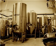 10 Barrel Brewing Company - Bend, OR (541) 585-1007