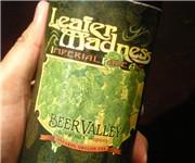 Photo of Beer Valley Brewing Company - Ontario, OR