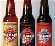 Photo of Firemans Brew - Woodland Hills, CA