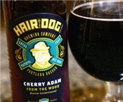 Photo of Hair of the Dog Brewing Company - Portland, OR