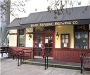 Photo of Bear Republic Brewing Co. - Healdsburg, CA