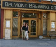 Photo of Belmont Brewing Company - Long Beach, CA