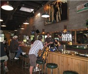 Bend Brewing Company - Bend, OR (541) 383-1599