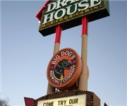 Photo of Big Dog's Brewing Company - Las Vegas, NV