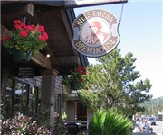 Photo of Bill's Tavern and Brewhouse - Cannon Beach, OR