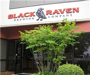 Photo of Black Raven Brewing Company - Redmond, WA