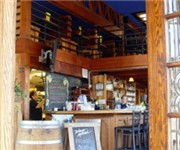 Photo of Block 15 Brewing Company Inc. - Corvallis, OR