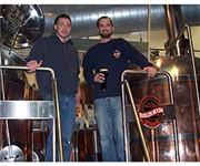 Photo of Boiler Room Brewpub - Laughlin, NV