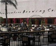 Photo of Bonaventure Brewing - Los Angeles, CA