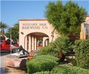 Photo of Boulder Dam Brewing Company - Boulder City, NV