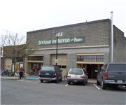 Photo of Boundary Bay Brewery and Bistro - Bellingham, WA