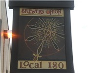 Photo of Brewers Union Local 180 - Oakridge, OR