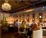 Photo of Brix 42 Pub and Brewery - Pasadena, CA