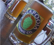 Photo of Calapooia Brewing Company - Albany, OR