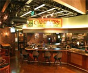 Photo of Chicago Brewing Company - Las Vegas, NV