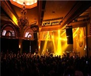 Photo of McMenamins Crystal Ballroom Brewery - Portland, OR