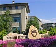 Photo of Deschutes Brewery Brewpub - Bend, OR