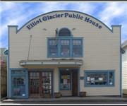 Photo of Elliot Glacier Public House - Parkdale, OR