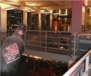 Photo of Elliott Bay Brewery Pub - Burien - Burien, WA