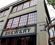 Photo of Elysian Brewing Company - Seattle, WA