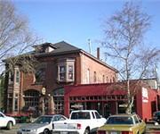 Photo of Engine House No.9 - Tacoma, WA