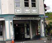 Photo of Front Street Ale House / San Juan Brewing - Friday Harbor, WA