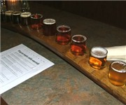 Photo of Golden Valley Brewery and Pub - McMinnville, OR